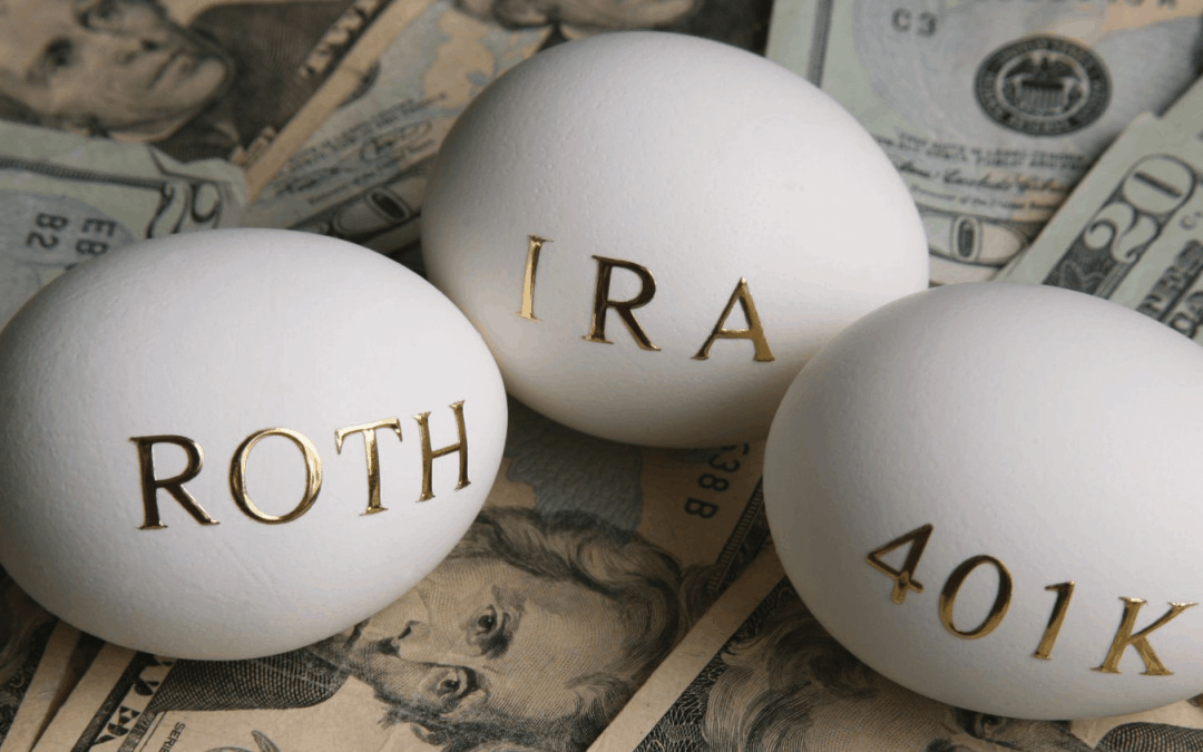 Using your SDIRA to Rocket Your Net Worth