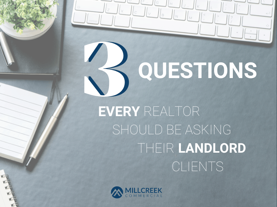 3 Questions Every Realtor Should Be Asking Their Landlord Clients