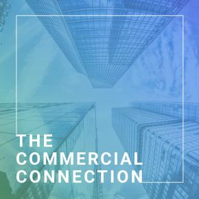 The Commercial Connection Podcast